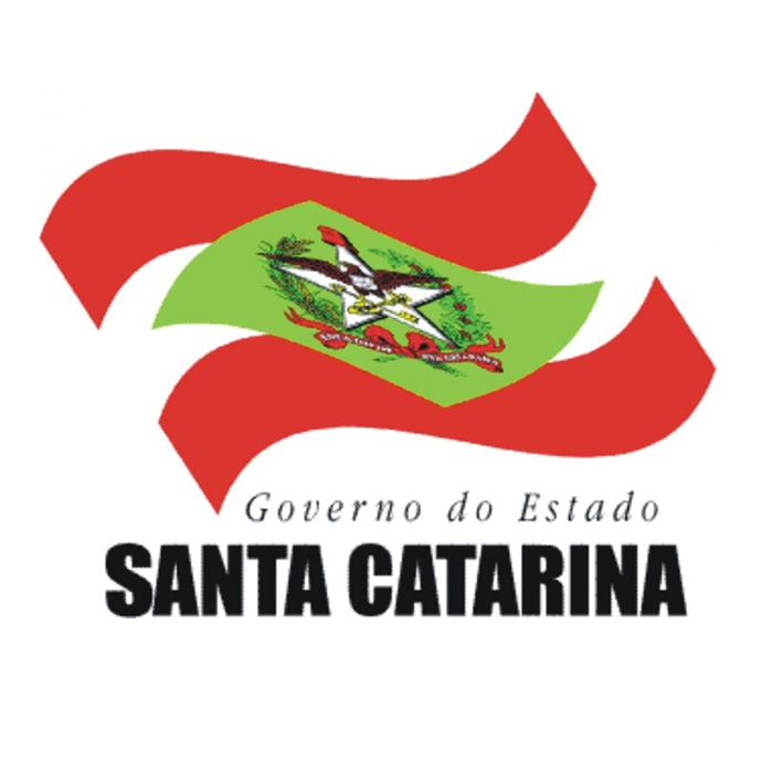 Santa Catarina Government